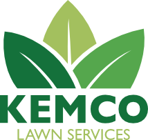 Kemco Lawn Services in Memphis, TN